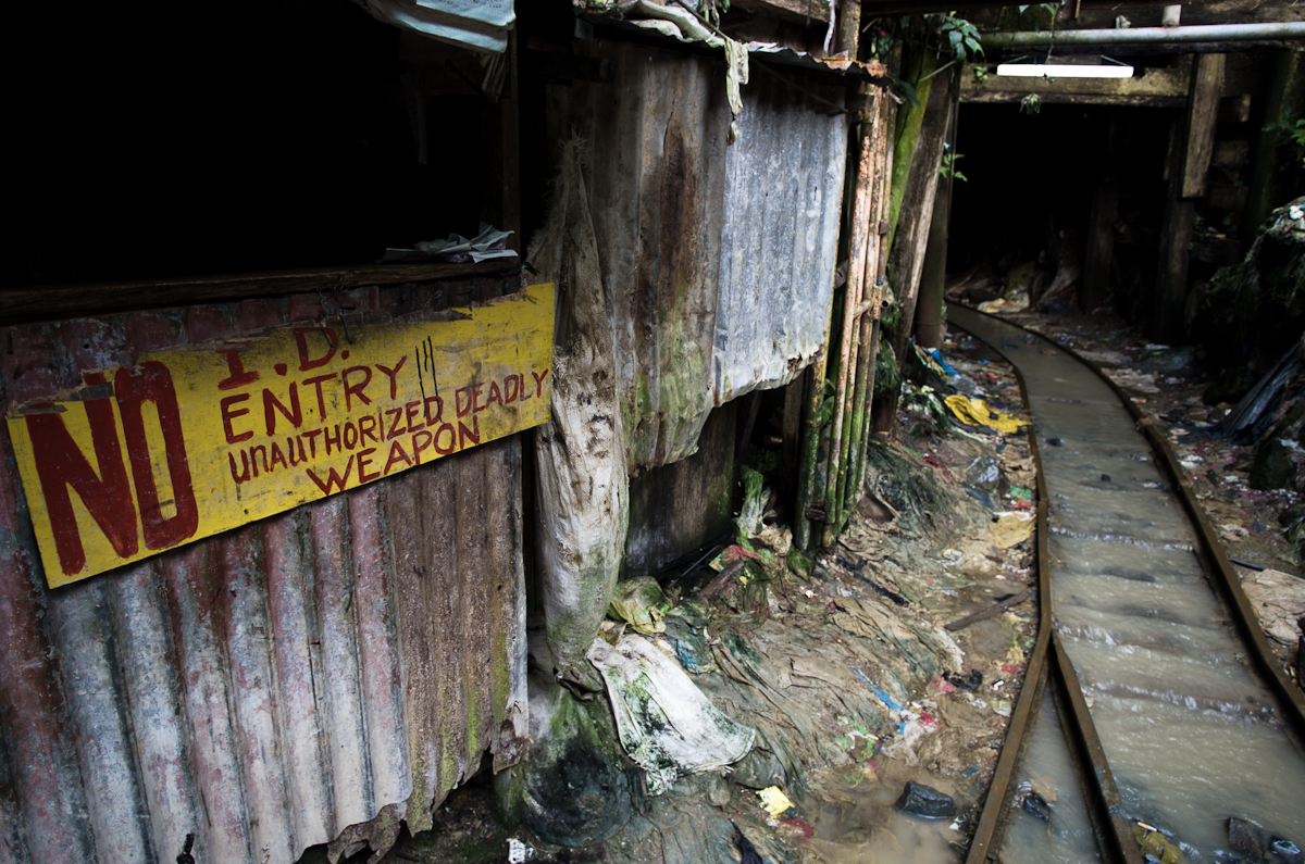 Compostela Philippines  city pictures gallery : Gold Rush in Compostela Valley, Philippines | Manuel Domes